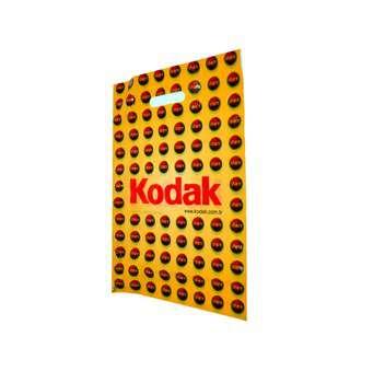 Kodak poşet (100 adet)
