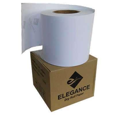 Elagans 20.3 injekt drylap kağıdı