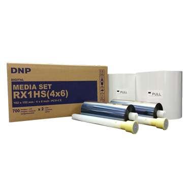 DNP Rx1 4x6